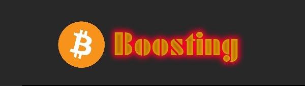 bitboosting