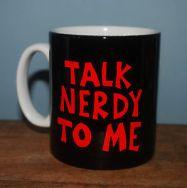 regalo per nerd